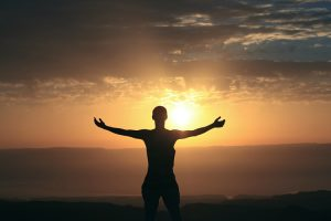 The Top 5 Affirmations For Leading A Less Stressful Life